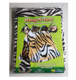 WARE MANUFACTURING Hang-N-Tent 10x15in