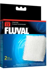 Fluval Sea Fluval C3 Foam Pad