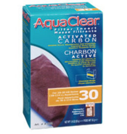AQUA CLEAR AquaClear 30 Power Filter, cETLus Listed (Inc. A602, A605 & A1371)