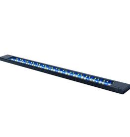 Fluval Sea Fluval Aquasky Bluetooth LED - 21 W - 75 cm (29.5 in)