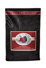 Fromm Fromm Dog Four-Star GF Beef Frittata Veg 11.8 kg