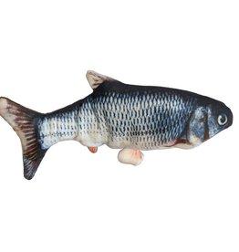 "Spot Farms Flippin Fish 11.5"""