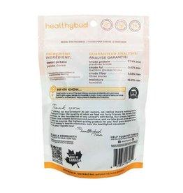 Healthybud Healthybud Sweet Potato 11.6oz