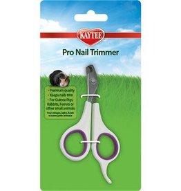 SUPER PET KAYTEE SA Pro Nail Trimmer
