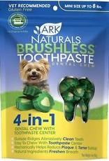 Ark Naturals Brushless Toothpaste Mini 40oz.