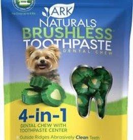 Ark Naturals Brushless Toothpaste Mini 40oz.