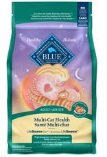 BLUE BUFFALO BLUE LP CAT Adult Multi-Cat 6.8kg/15lb