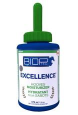 BIOP Teq BIOPTEQ EXCELLENCE HOOF MOISTURIZER, 450 ML