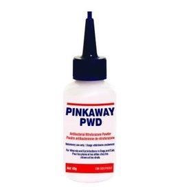 Pharm-Vet Pinkaway PWD