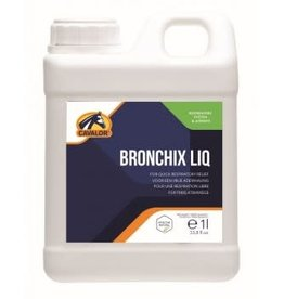Cavalor Cavalor Bronchix Liquid
