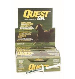 QUEST Quest Gel