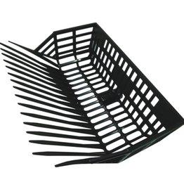 Basket Fork Head HVY