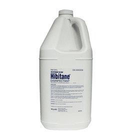 Zoetis Hibitane Disinfectant 3.8L