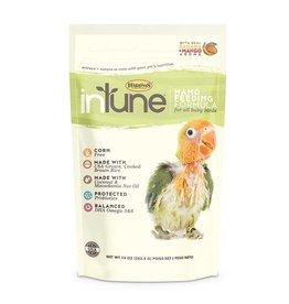 HIGGINS Intune Hand Feeding Reg 10oz