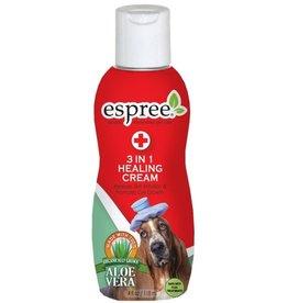Espree Espree 3 in 1 healing cream 4oz