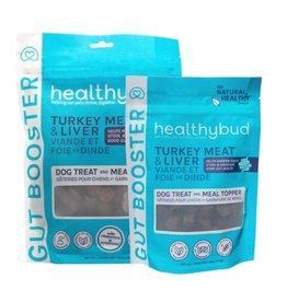 Healthybud Healthybud Turkey Gut Booster 14.1oz