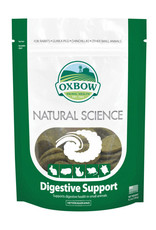 OXBOW ANIMAL HEALTH Digestive Support