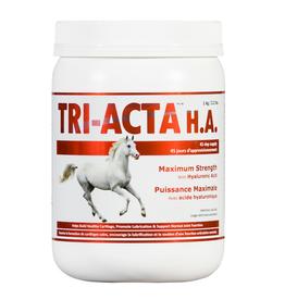 TriActa TriActa Equine Max Strength 1kg