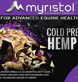 Myristol Hemp Seed Oil 4L