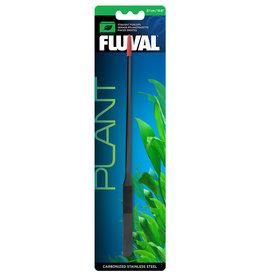 Fluval Fluval Straight Forceps - 27 cm (10.6 in)