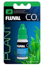 Fluval Fluval CO2 Indicator Solution