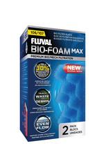 Fluval FL 107 BioFoam MAX. 2pcs