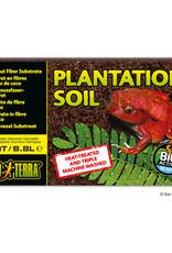 EXO-TERRA Exo Terra Plantation Soil, 8 qt.