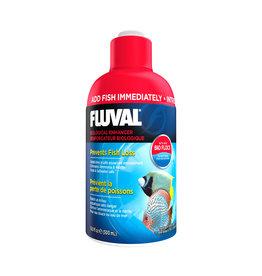 Fluval Fluval Biological Enhancer - 500ml