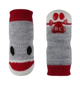 RC PETS RC Pets Pawks Dog Socks