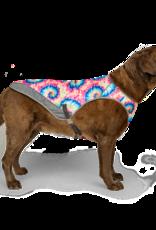 Canada Pooch Canada Pooch Cooling Vest