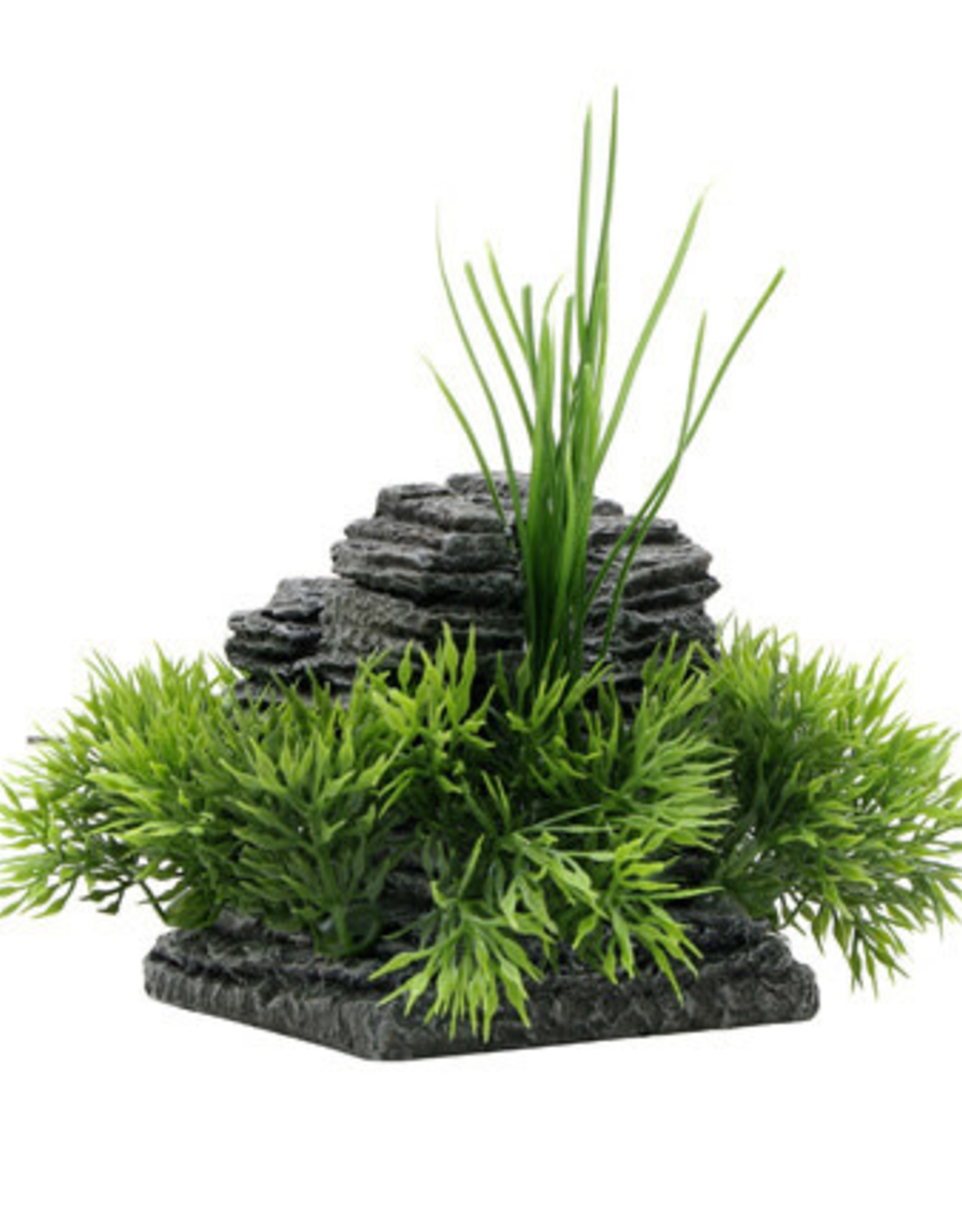 Fluval Fluval Chi Waterfall Mountain Ornament