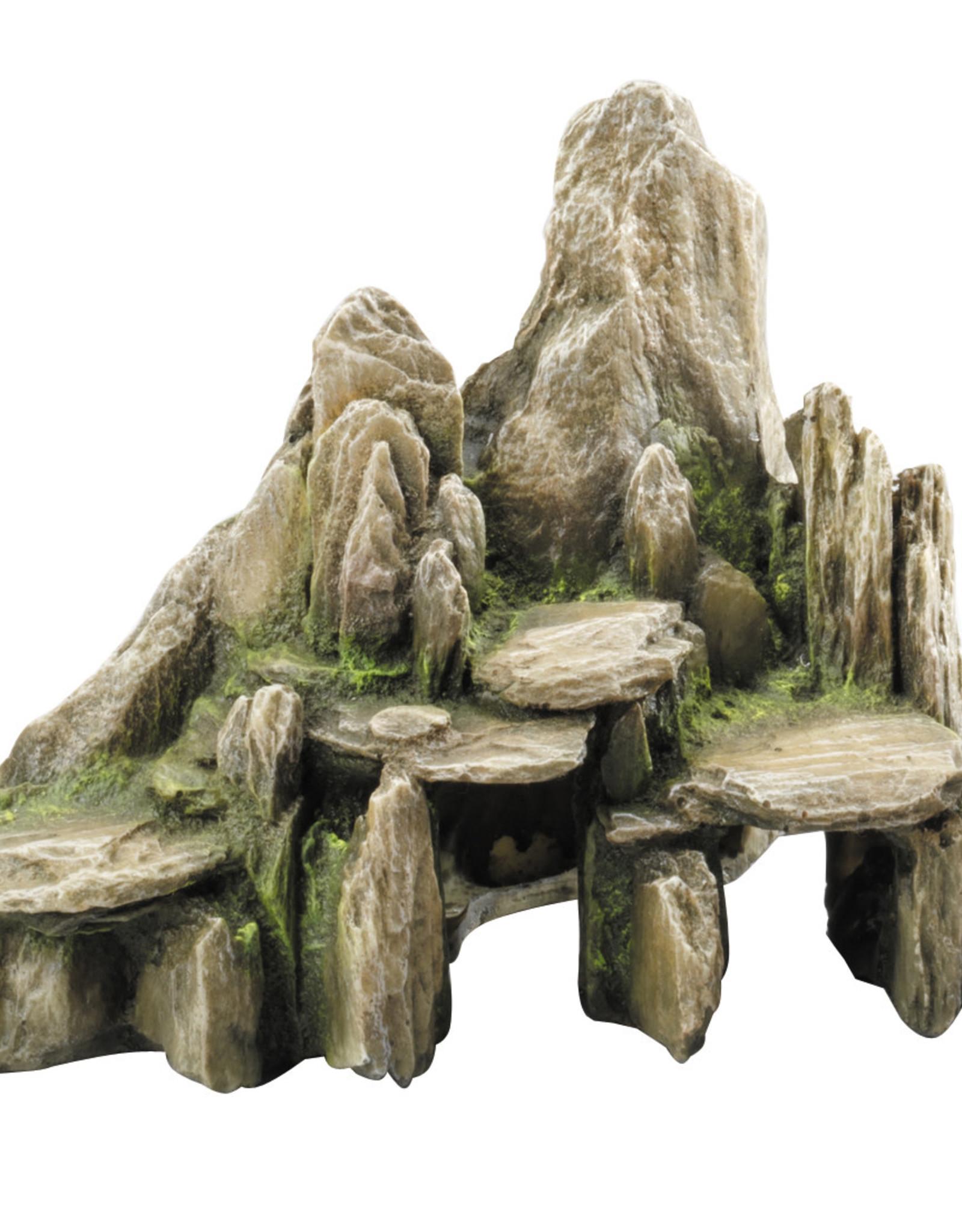 Aqua Della Aqua Della Stone Slate