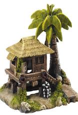 Aqua Della Aqua Della - Tropical Island - with Hut