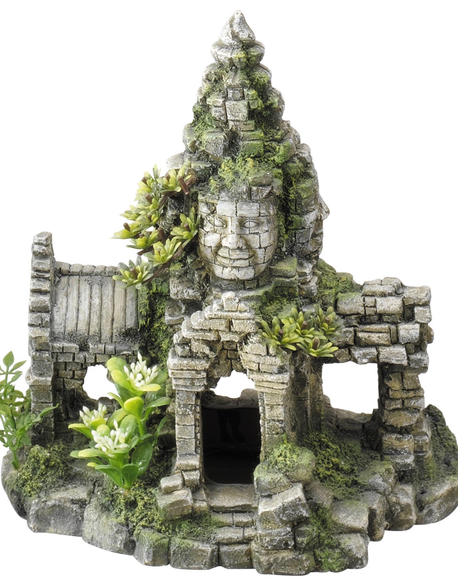 Aqua Della Aqua Della - Angkor Wat