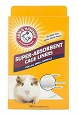 Arm and Hammer AH Cage Liners