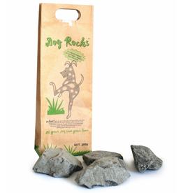 Dog Rocks Dog Rocks Lawn Yellow Stain Protection 200 gm