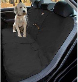 Kurgo Zoom KUR Bench Seat Cover Black