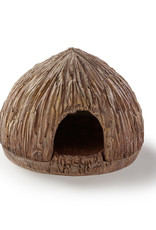EXO-TERRA Exo Terra Coconut Cave - Nesting & Egg-Laying Hide