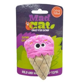 Mad Cat Mad Cat Strawpurry Ice Cream