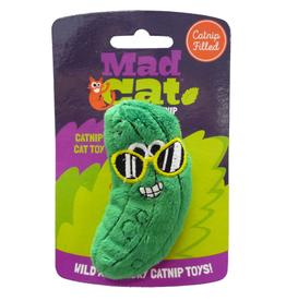 Mad Cat Mad Cat Cool Cucumber