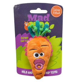 Mad Cat Mad Cat Baby Carrot