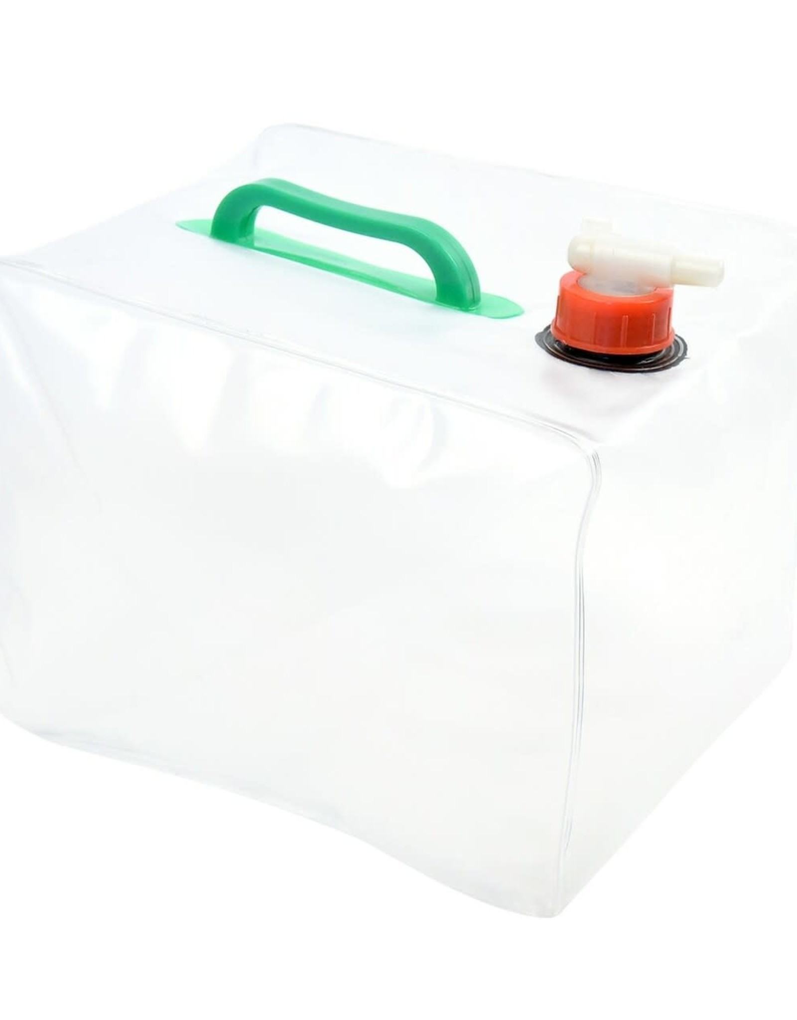 Waldhausen Collapsible Water Container 10L