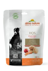 Almo Nature ALMO NATURE HQS Apple and Carrot 54GM