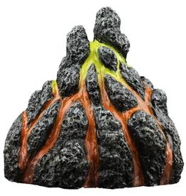 GloFish Tetra GloFish Ornament Volcano