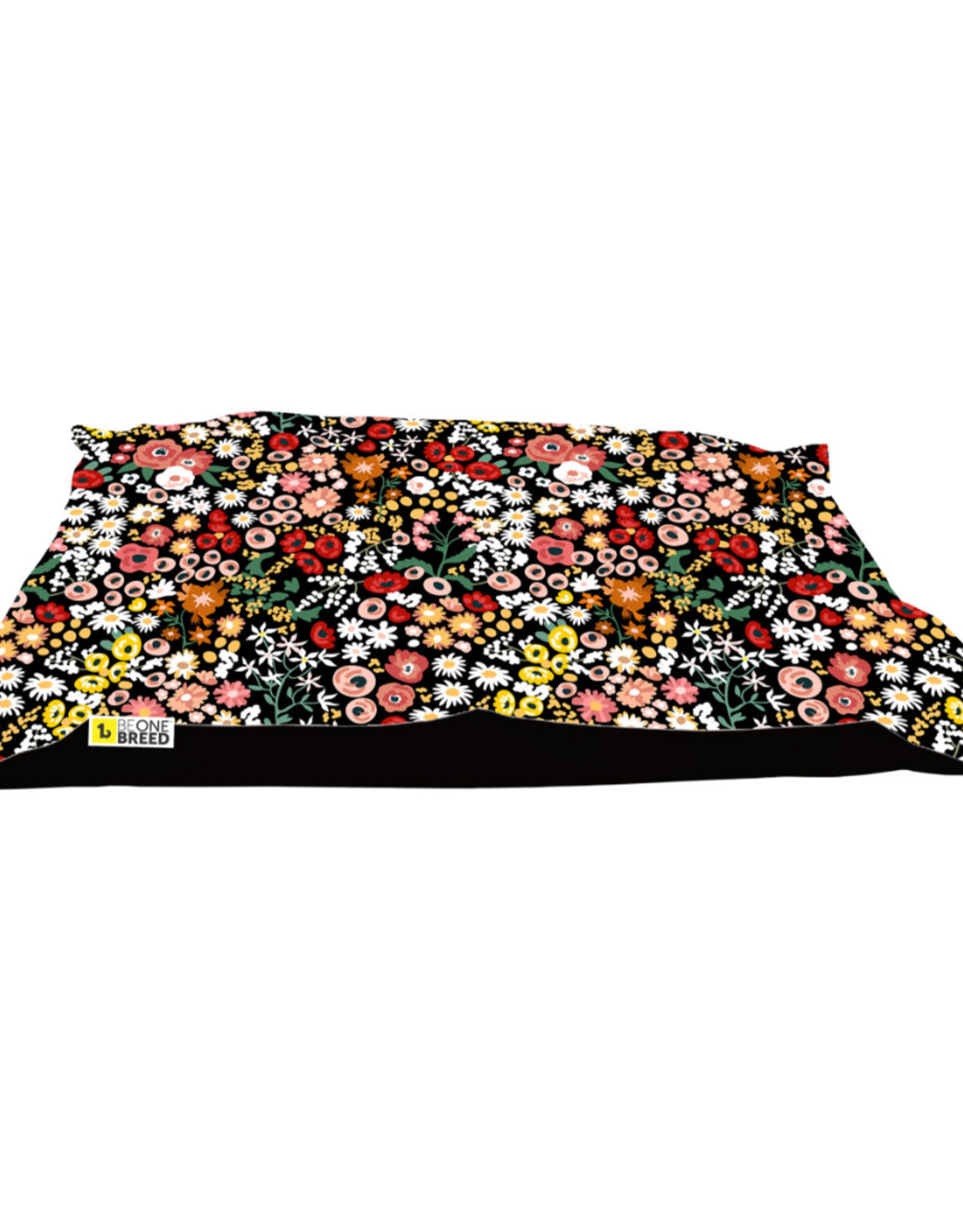 BE ONE BREED BE ONE BREED Cloud Pillow Wild Flowers Med 27