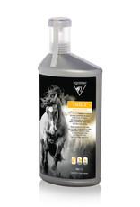 Vetoquinol Excell E 250 ml