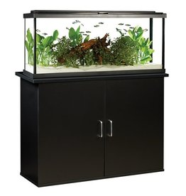 Fluval Fluval 55 Aquarium Kit