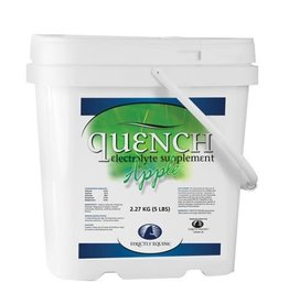 Strictly Equine Power Quench - Apple 2.27kg
