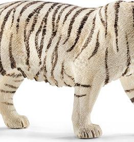 SCHLEICH SCHLEICH - White Tiger