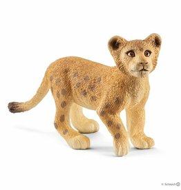 SCHLEICH SCHLEICH - Lion Cub